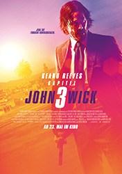 john-wick-3-kino-poster
