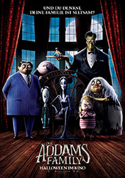 die-addams-family-poster