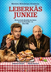 leberkaesjunkie-kino-poster