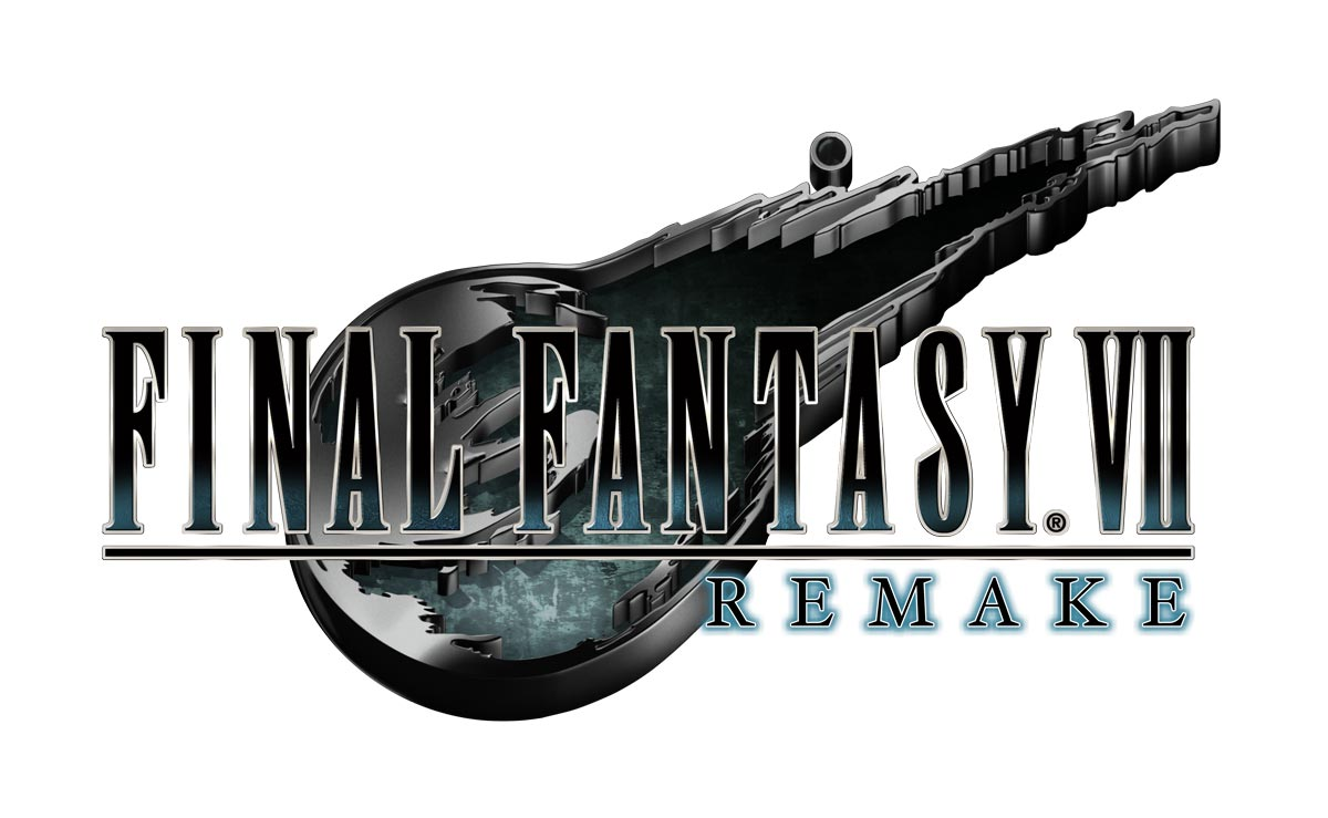 Final Fantasy VII Remake - jetzt auf PlayStation 4 vefügbar!