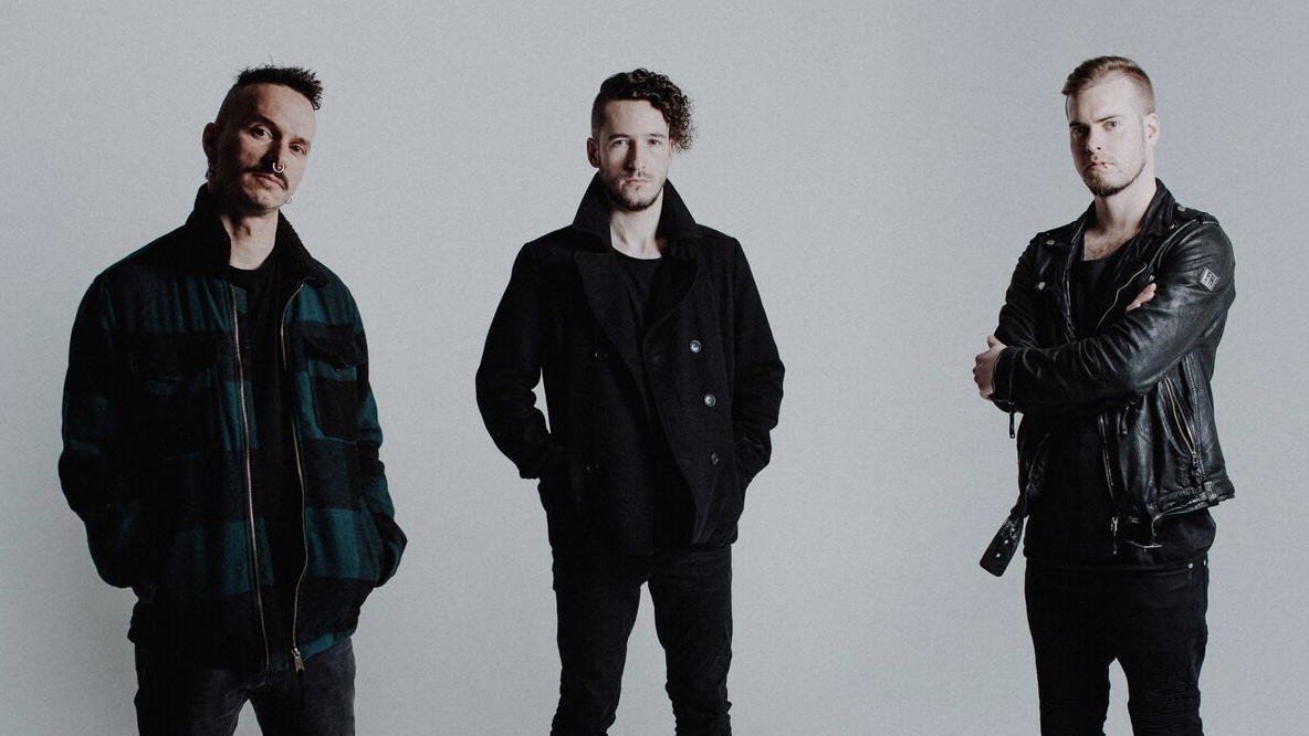 TheHirschEffekt - Band02