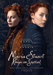 maria-stewart-kino-poster