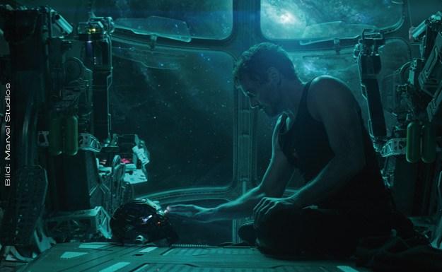 trailer-avengers-endgame