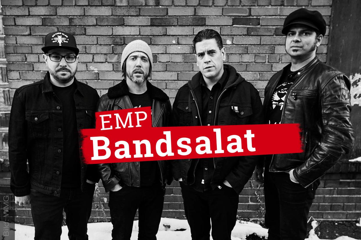 emp-bandsalat-billy-talent