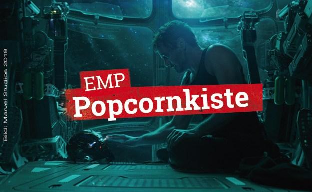 popcornkiste-avengers-endgame