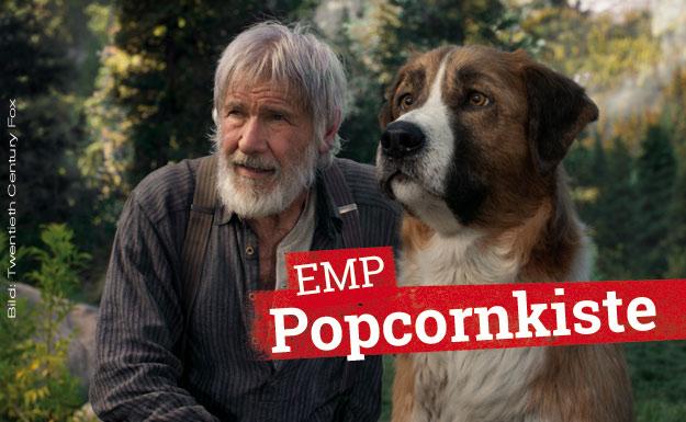 popcornkiste-ruf-der-wildnis
