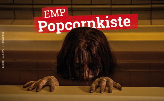 popcornkiste-the-grudge