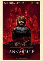 annabelle-3-kino-poster