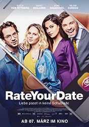rate-your-date-kino-poster