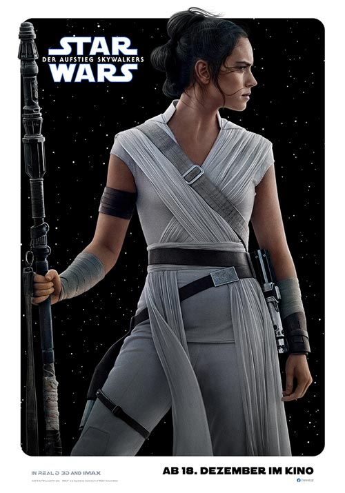 character-poster-01-rey