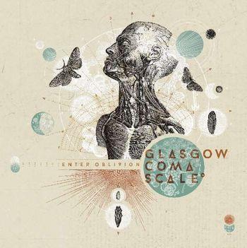 Glasgow Coma Scale - Cover