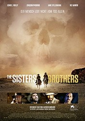 the-sisters-brothers-kino-poster