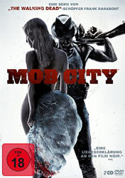 Mob-City-Cover