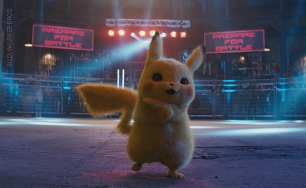 pokemon-meisterdetektiv-pikachu