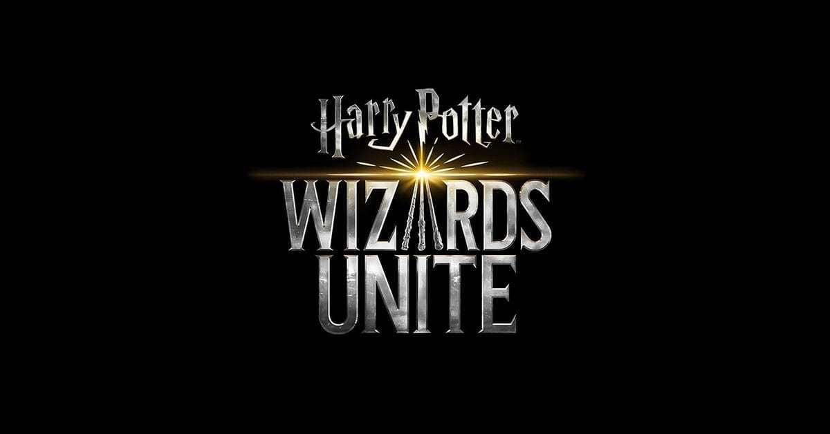 Harry Potter: Wizards Unite ist das nächste Augmented Reality Spiel von Niantic.