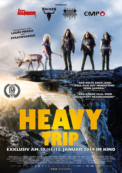 heavy-trip-kino-poster