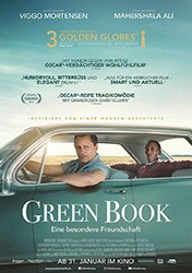 green-book-kino-poster