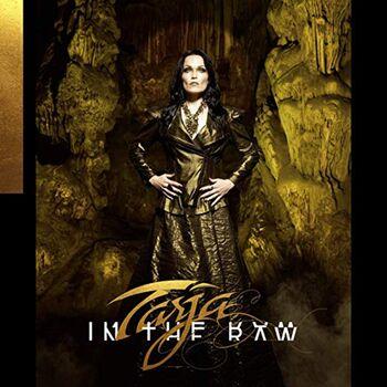 Tarja - Cover