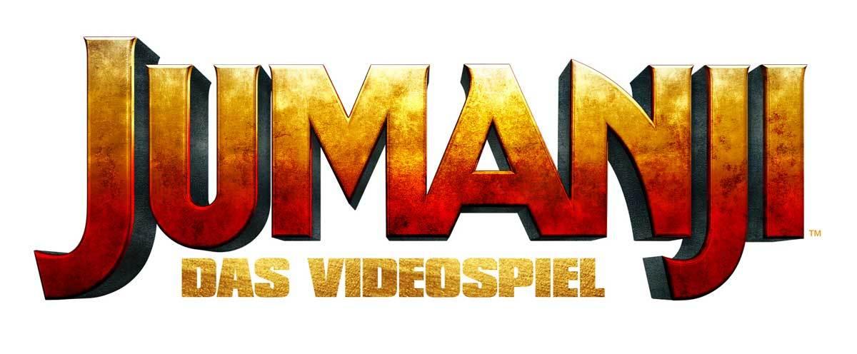 Jumanji: Das Videospiel ist angekündigt für den 15. November 2019.