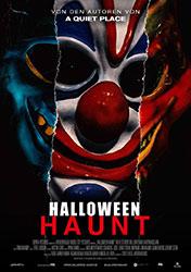 halloween-haunt-poster