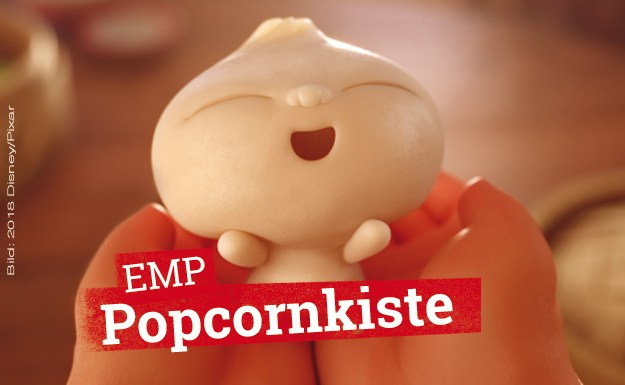 popcornkiste-bao