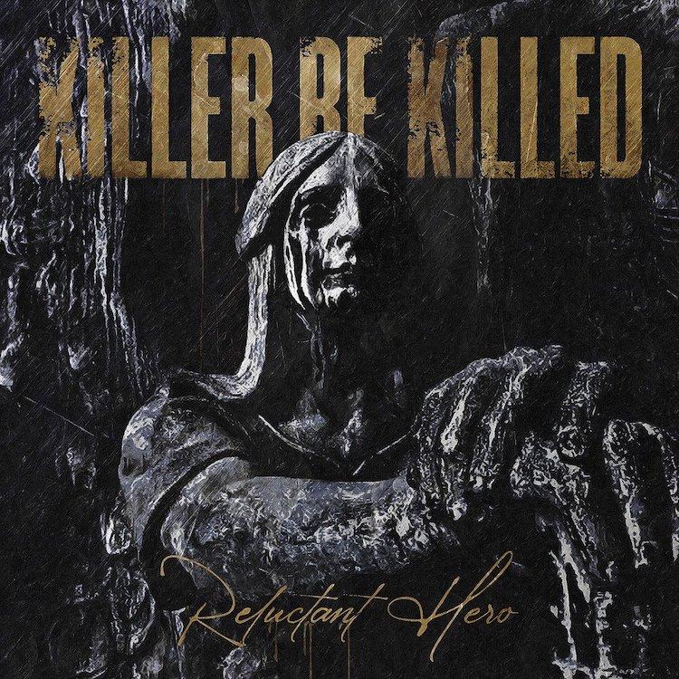 Killer-Be-Killed-Reluctant-Hero