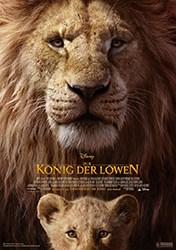 der-koenig-der-loewen-kino-poster