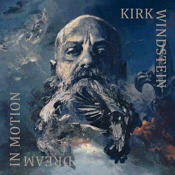 Windstein - Cover