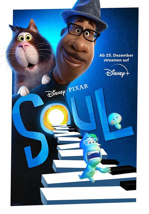 pixar-soul-poster