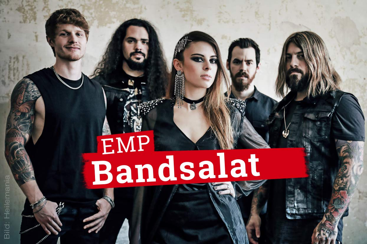 emp-bandsalat-beyond-the-black