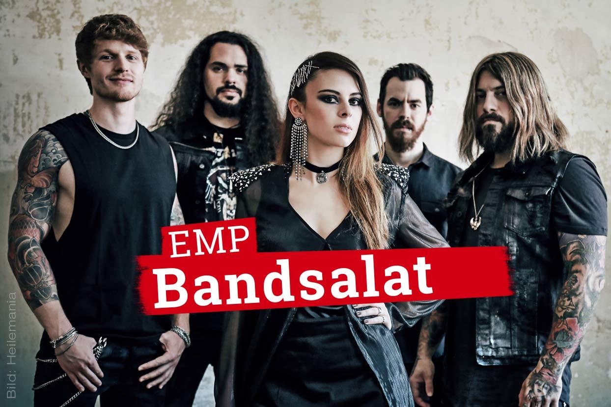 emp-bandsalat-beyond-the-black