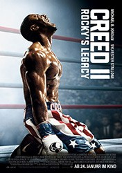 creed-ii-kino-poster