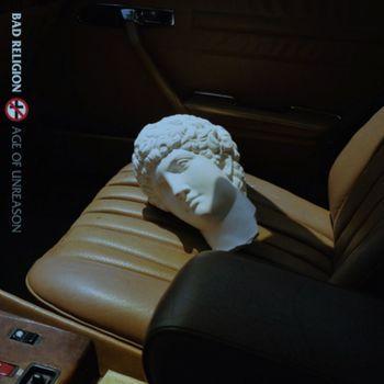 Bad Religion - Cover
