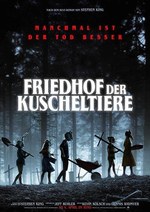 friedhof-der-kuscheltiere-kino-poster