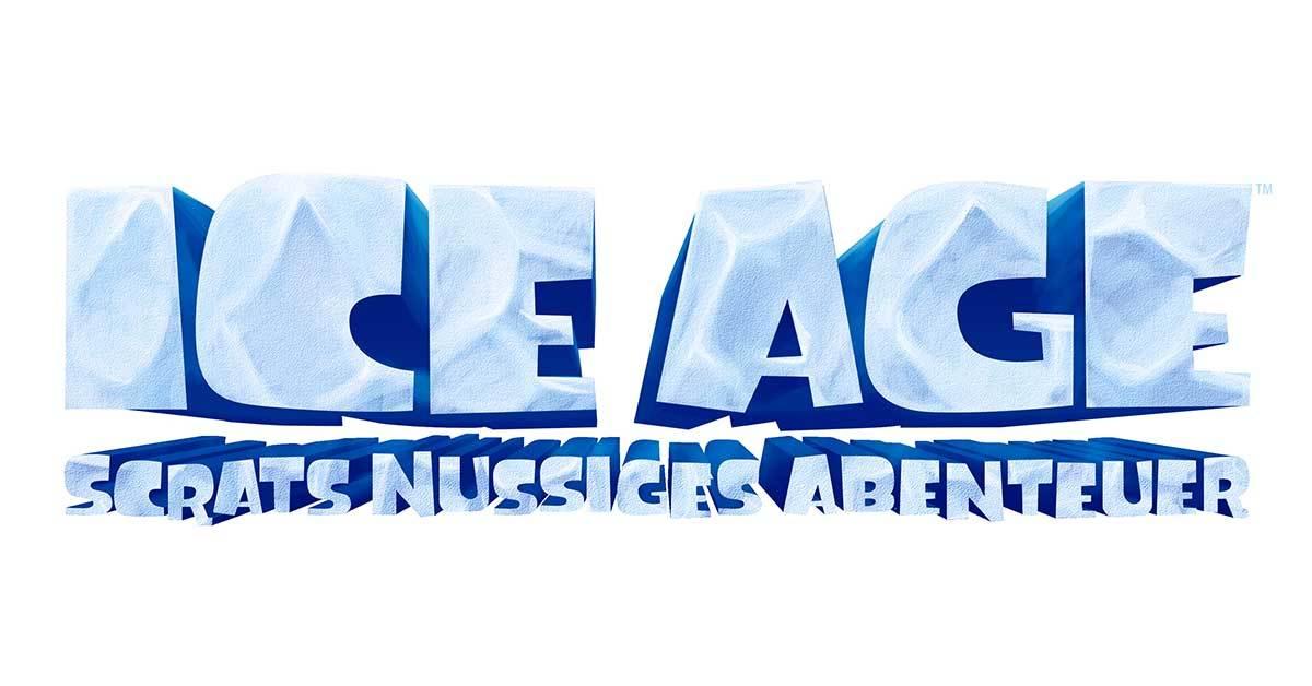 Ice Age: Scrats Nussiges Abenteuer erscheint im Herbst 2019.