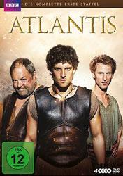 Atlantis_Cover