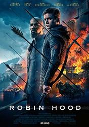 robin-hood-kino-poster