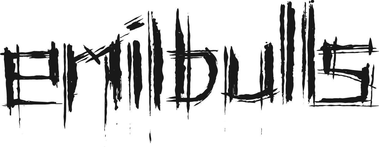 Emil Bulls - Logo