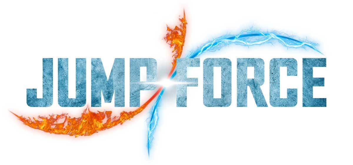 Jump Force startet am 15. Februar 2019!