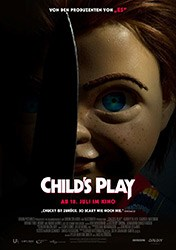 childs-play-kino-poster