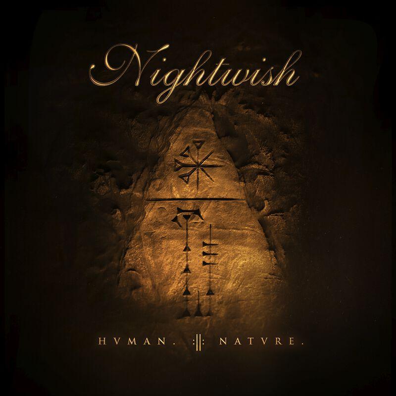 Nightwish- Cover