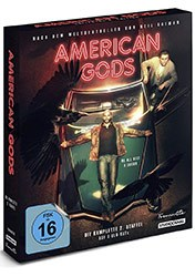 american-gods-2-cover