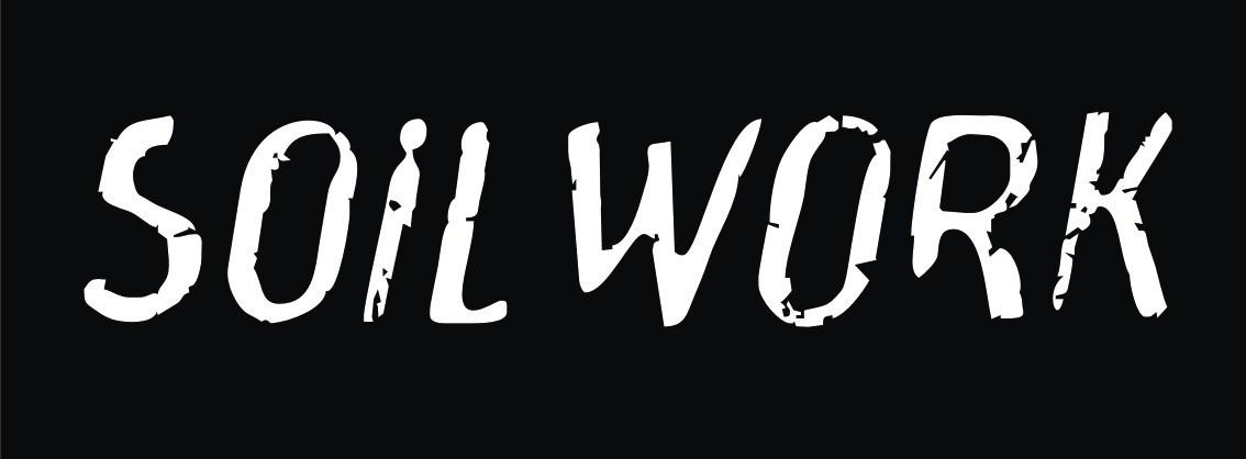 Soilwork - Banner