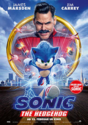 sonic-the-hedgehog-poster