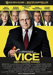 vice-der-zweite-mann-kino-poster