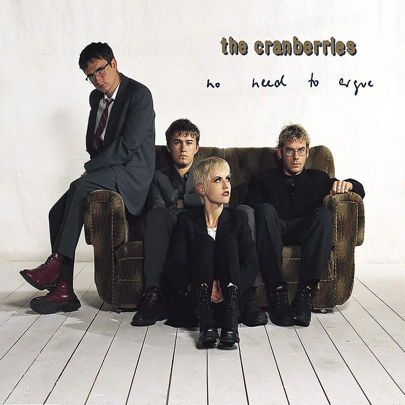 The Cranberries - Cover