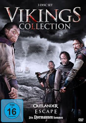 Vikings-Collection_Cover