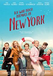 ich-war-noch-niemals-in-new-york-poster