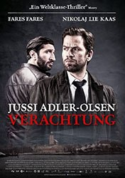 verachtung-kino-poster