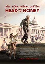 head-full-of-honey-kino-poster